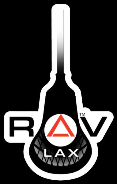 RV Stickerfied Logo