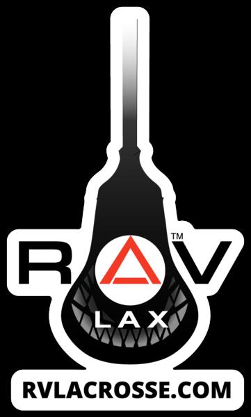 rvlacrosse.com stikerfied logo