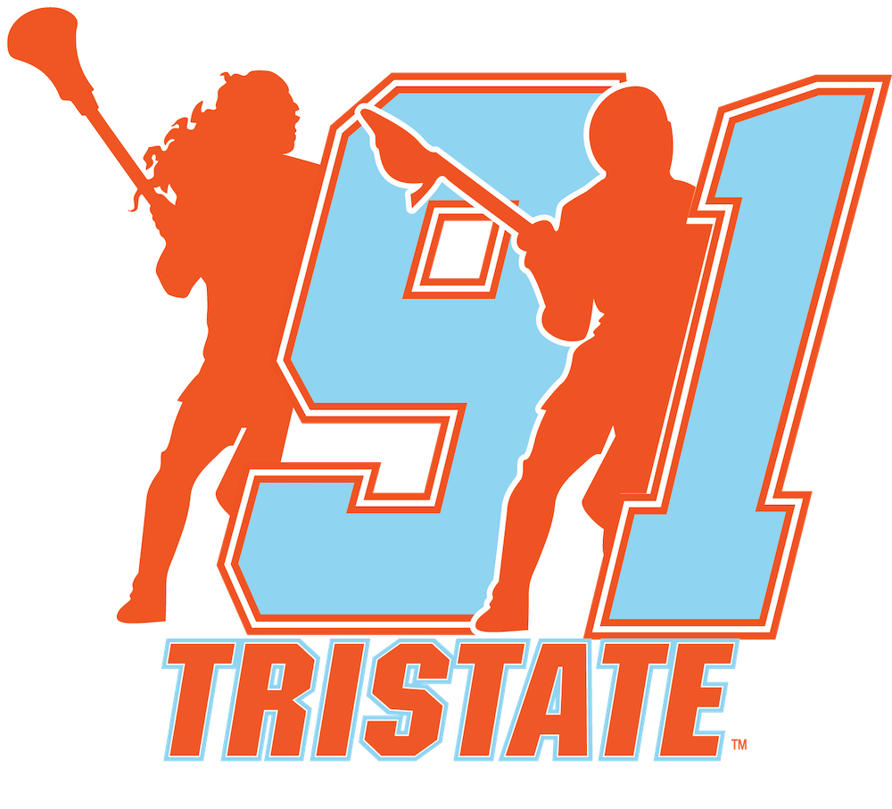 Team91-TriState-Combo-400x400