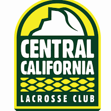 central cal lax