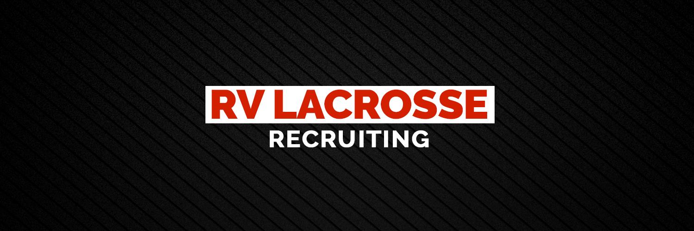 RV-Lacrosse-Recruiting-Block