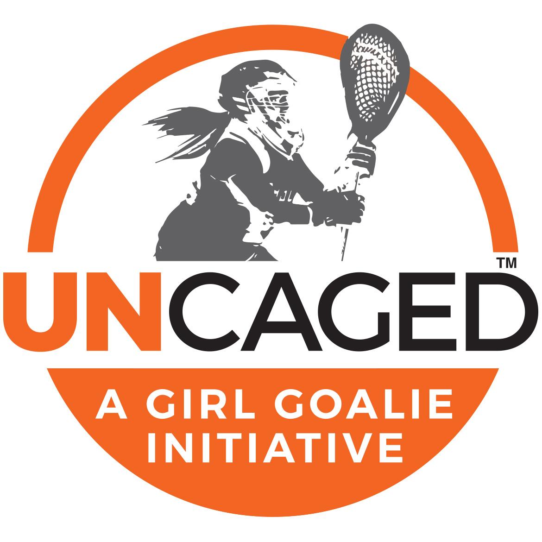 Uncaged2