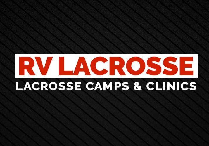 RV-Lacrosse-Camps-and-Clinics