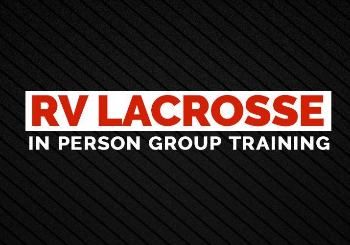 RV-Lacrosse-In-Person-Group-Training