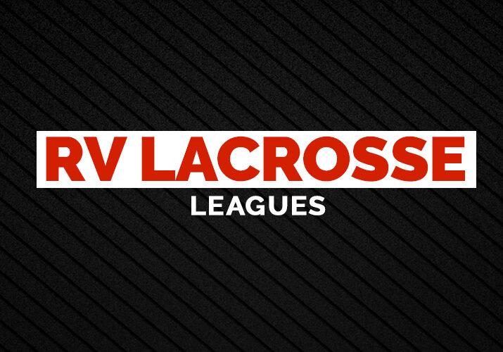 RV-Lacrosse-Leagues