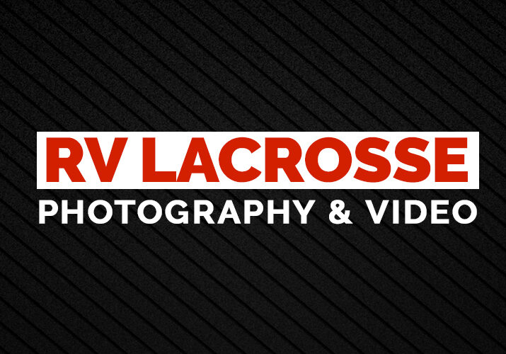 RV-Lacrosse-Photography-and-Video