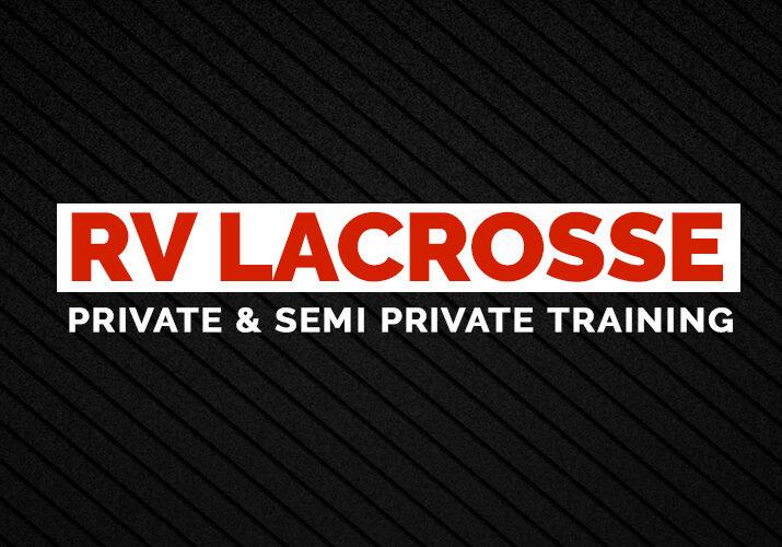 RV-Lacrosse-Private-&-Semi-Private-Training