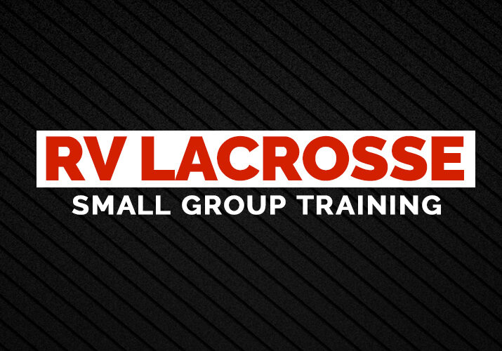 RV-Lacrosse-Small-Group-Training