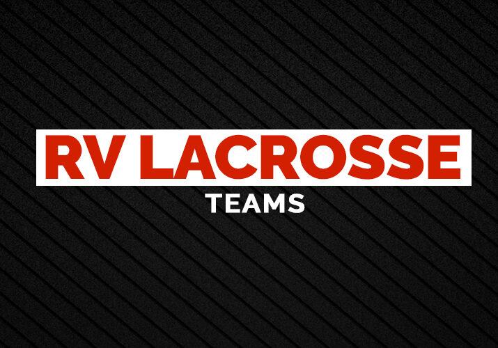 RV-Lacrosse-Teams
