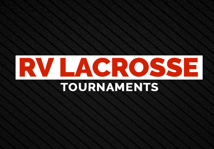 RV-Lacrosse-Tournaments