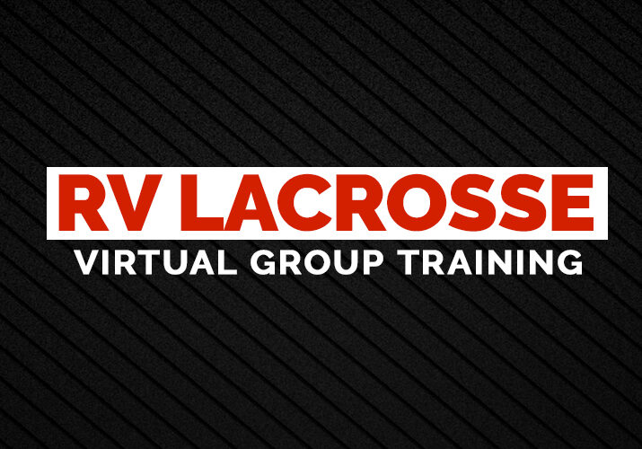 RV-Lacrosse-Virtual-Group-Training