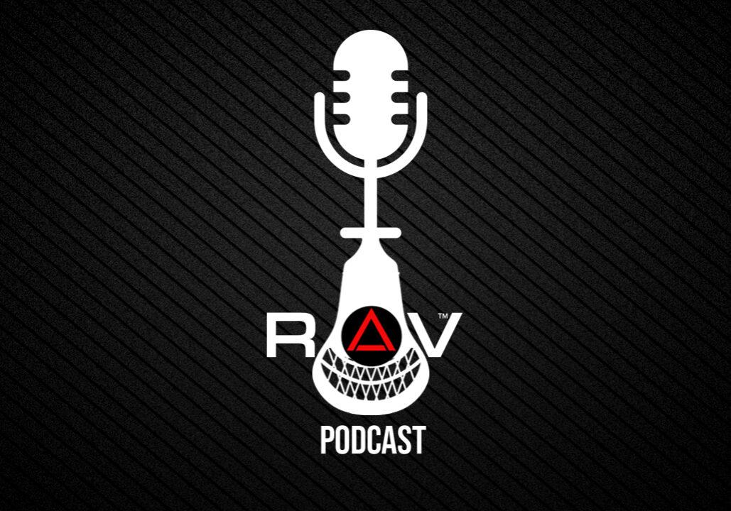 RV-Lacrosse-podcast-logo